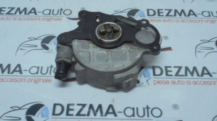 Pompa vacuum, 03L145100, Audi TT (8J) 2.0tdi, CBB