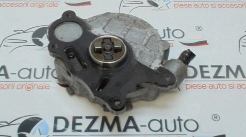 Pompa vacuum, 03L145100F, Audi A1, 1.6 tdi, CAYC