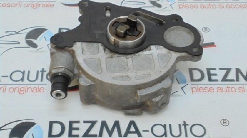 Pompa vacuum, 03L145100F, Audi A1, 2.0tdi, CFHD
