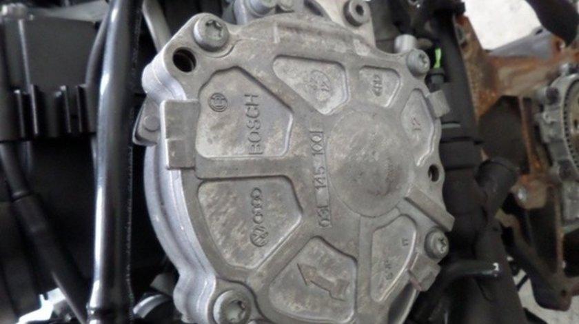 Pompa vacuum 03L145100F, Seat Alhambra, 2.0tdi, CFF
