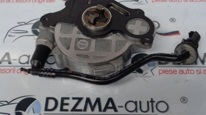 Pompa vacuum, 03L145100G, Audi A1, 1.6 tdi, CAYC