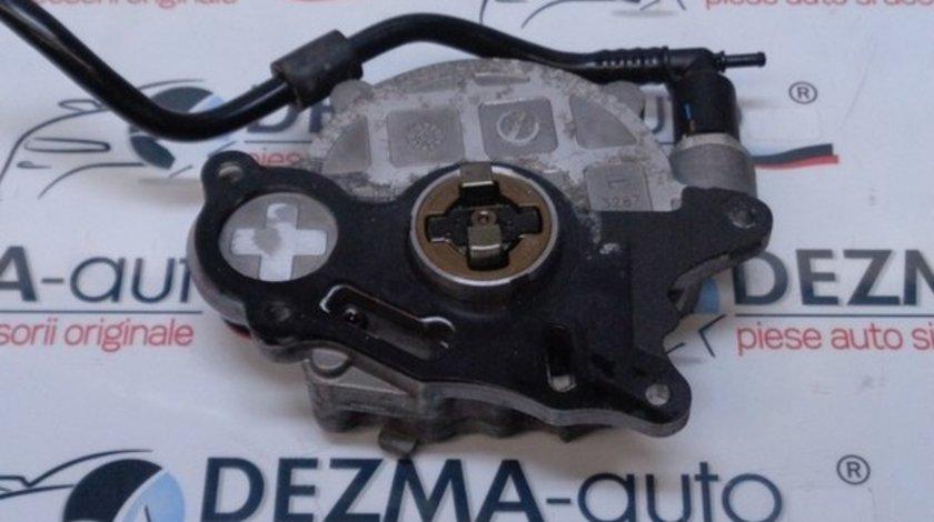 Pompa vacuum 03L145100G, Audi A1, 1.6 tdi, CAYC