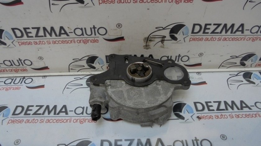Pompa vacuum, 03L145100G, Audi A1 (8X) 1.6 tdi, CAY