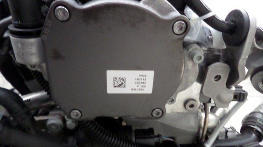 Pompa vacuum 03L145112, Audi A1 (8X1) 1.6 tdi (id:158653)
