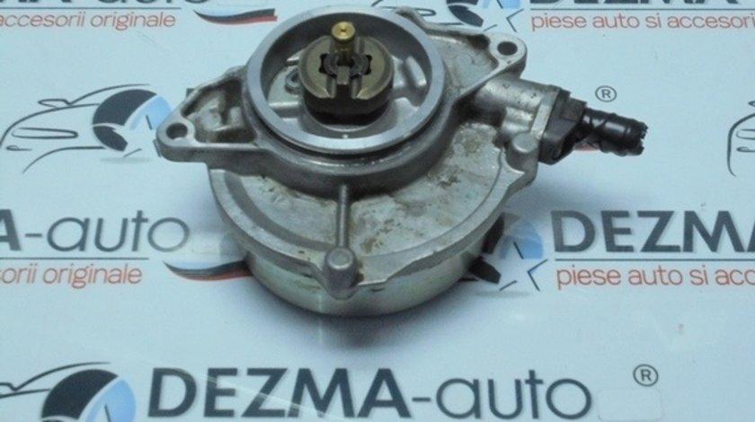 Pompa vacuum, 057145100AE, Vw Touareg (7P) 3.0tdi, CASD
