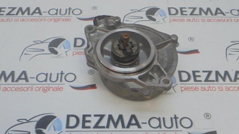 Pompa vacuum 057145100J, Audi A8 (4E) 4.0tdi, ASE