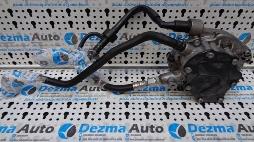 Pompa vacuum, 070145209F, Vw Touareg, 2.5 tdi (id:208594)