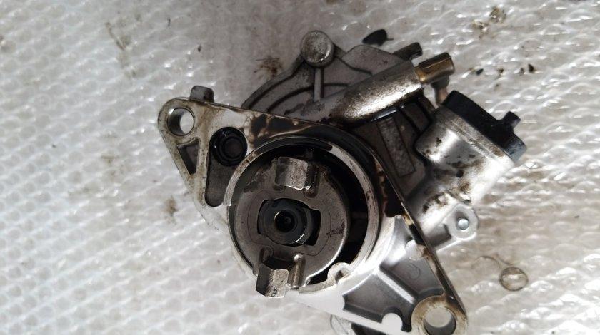Pompa vacuum 1.3 cdti opel combo ford ka euro 5 fiat punto allfa romeo mito 199b100 55268135