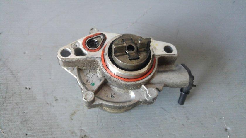 Pompa vacuum 1.4 hdi 8hz fiesta fusion citroen c2 peugeot 206 2004-2009 7281440901 ⭐⭐⭐⭐⭐