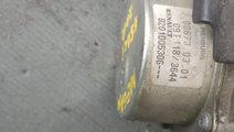 Pompa vacuum 1.5 dci renault megane 8201005306