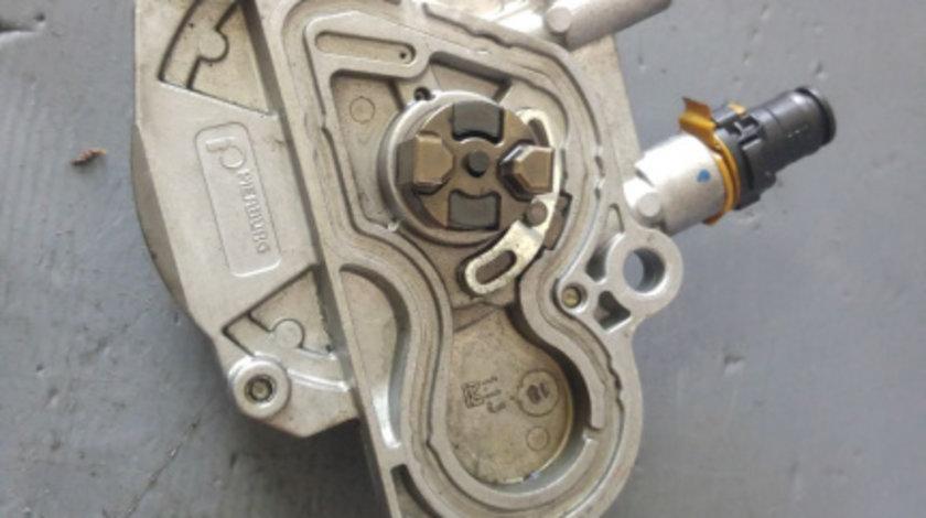 Pompa vacuum 1.7 cdti z17 dtr opel astra h meriva a corsa d 7009690201