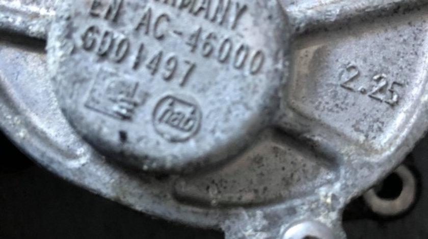 Pompa vacuum 1.8 cdi mercedes b-class w246 ac-46000