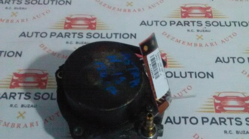 Pompa vacuum 1.9 CDTI-150 CP OPEL ASTRA H 2004-2009