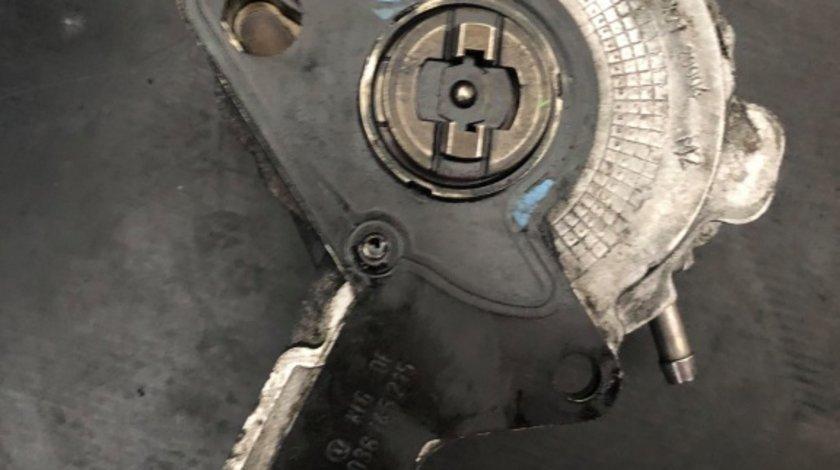 Pompa vacuum 1.9 tdi atd vw polo 9n 74 kw 101 cp 2001-2009 038145209e