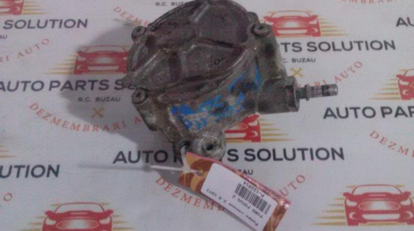 Pompa vacuum 2.0 CDTI FORD FOCUS 2 2004-2010