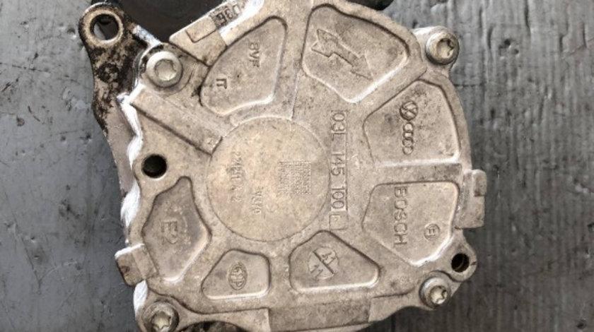 Pompa vacuum 2.0 tdi cjc audi a4 b8 8k 03l145100