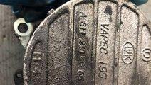 Pompa vacuum 2.2 cdi mercedes c-class w203 a611230...