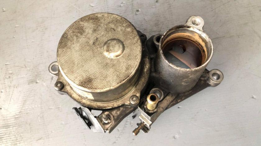 Pompa vacuum 2.2 tdci ford transit peugeot boxer 2.2 hdi 7224541505 xs7q-2a451bj