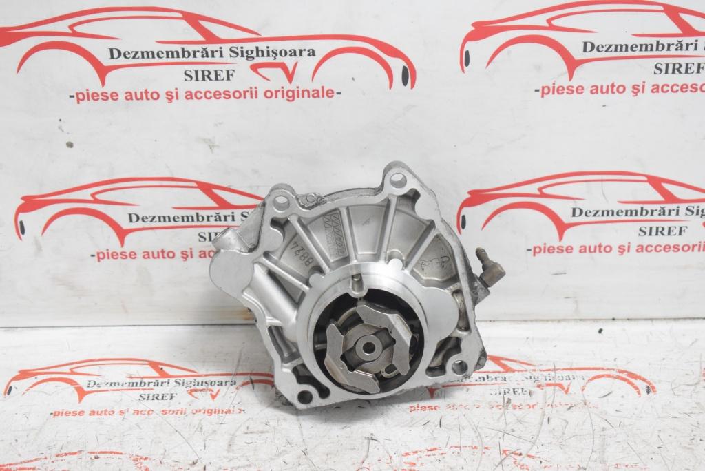 Pompa vacuum 522 55188660 Opel Astra H 1.9 CDTI
