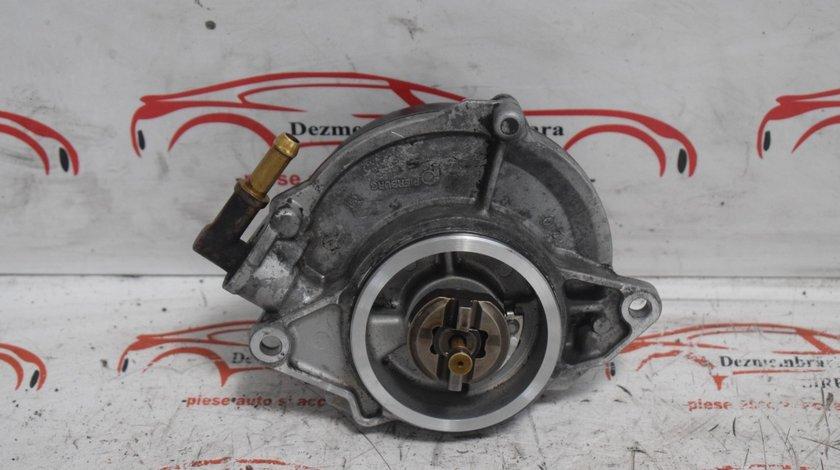 Pompa vacuum 534 057145100P Audi A6 3.0 TDI BMK