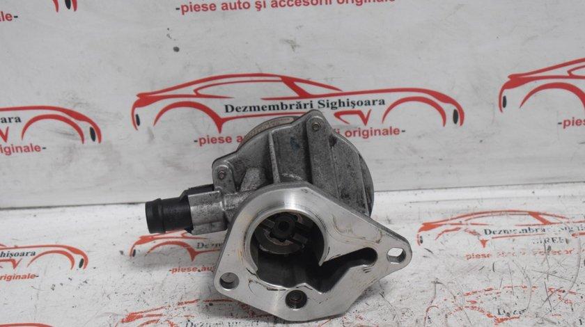 Pompa vacuum 8200113585 Renault Kangoo 1.5 DCI 518