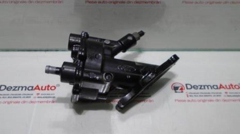 Pompa vacuum 93BB-2A451-AC, Ford Focus 2