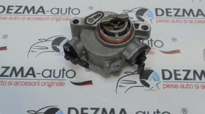Pompa vacuum 9684786780, Ford Focus 3