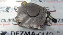 Pompa vacuum, A6422300165, Mercedes CLK 3.0cdi