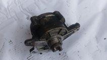 Pompa vacuum A6422300165 Mercedes R class r320 ml3...