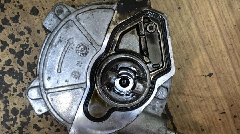 Pompa vacuum a6512300465 Mercedes B 200 Cdi w245 2,0 Cdi 140 cp