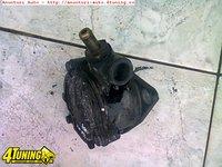 Pompa vacuum Alfa Roemo 156
