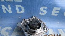 Pompa vacuum Alfa Romeo 147 1.9jtdm; 46818358