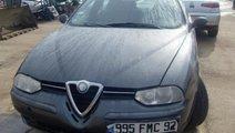 Pompa vacuum ALFA ROMEO 156 2000 1390 cmc 55 kw 75...