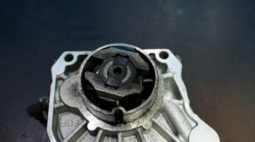 Pompa Vacuum Alfa Romeo 159 1.9 JTD