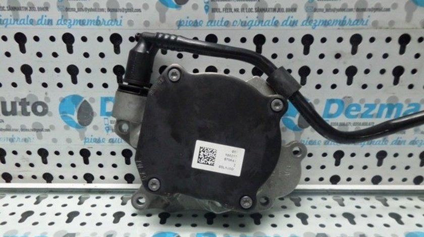 Pompa vacuum Audi A1, 2.0tdi, CFH, 03L145112