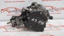 Pompa vacuum Audi A3 8P 1.9 TDI BLS 2006 038145209...