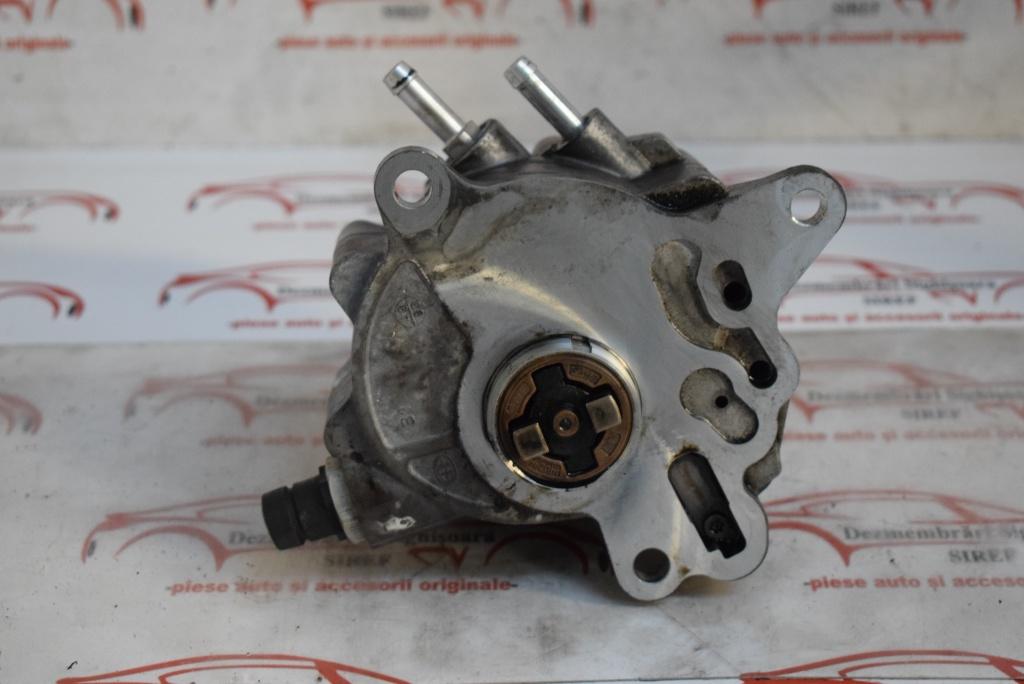Pompa vacuum Audi A3 8P 2.0 Tdi BKD 03G145209