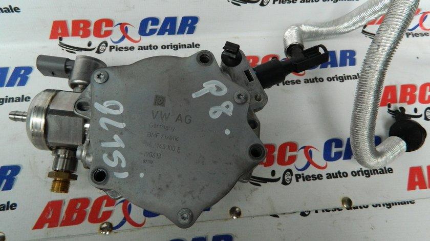 Pompa vacuum Audi A3 8P 2.0 TFSI Cod: 06J145100F model 2005 - 2012