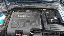 Pompa vacuum Audi A3 8P 2011 Hatchback 2.0 IDT