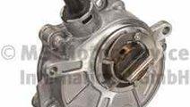 Pompa vacuum AUDI A4 8EC B7 PIERBURG 7.24807.21.0