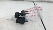 Pompa vacuum audi a4 b6 1.9 tdi 2001 - 2004 cod: 8...