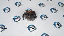 Pompa vacuum Audi A4 B6 2.5 TDI 132 KW 180 CP cod ...