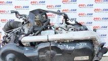Pompa vacuum Audi A4 B6 8E 2.5 TDI cod: 057145100C...