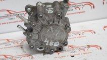 Pompa vacuum AUDI A4 B7 2.0 TDI BLB 2006 03G145209...