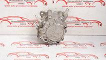 Pompa vacuum Audi A4 B7 2.0 TDI BRE 03G145209C 563