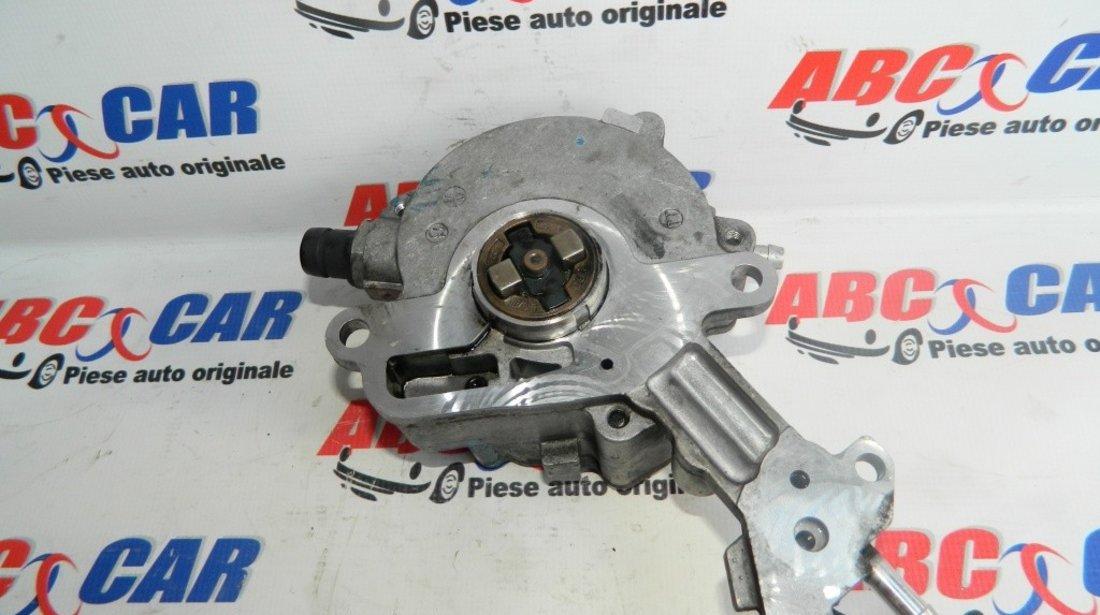 Pompa vacuum Audi A4 B7 2.0 TDI Cod: 038145209M