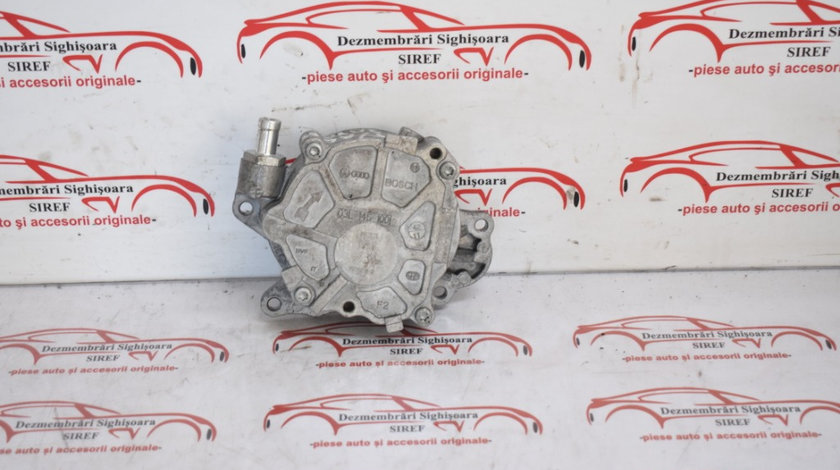 Pompa vacuum Audi A4 B8 2.0 TDI 03L145100 3
