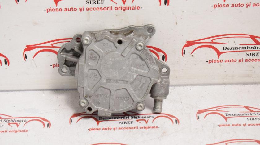 Pompa vacuum Audi A5 2.0 TDI 03L145100 570