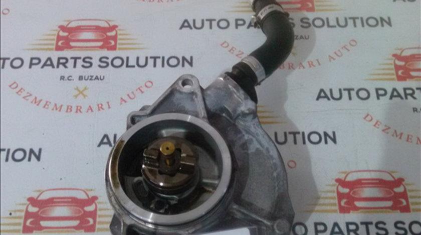 Pompa vacuum AUDI A6 2005-2010 (4F)