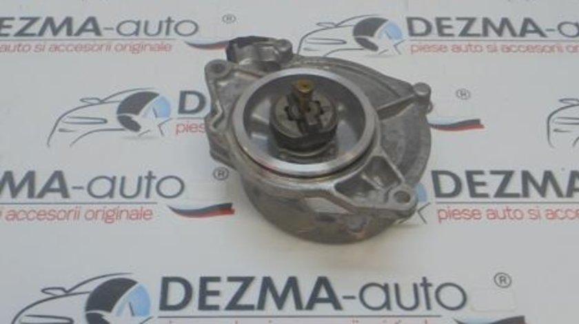Pompa vacuum, Audi A6, 3.0tdi
